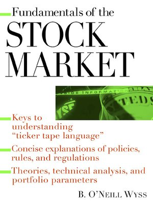 modern portfolio theory and investment analysis ebook