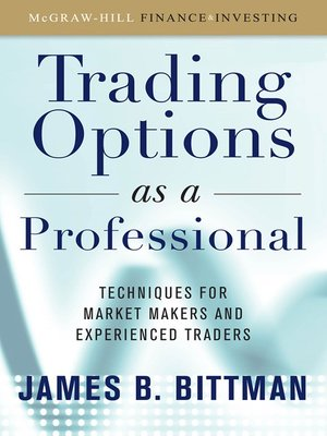 Cheapest place to trade options