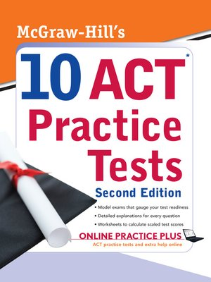 how to read faster on the act
