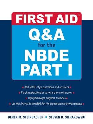 first aid step 2 ck 9th pdf