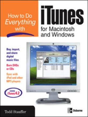 how to add books to itunes windows