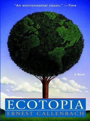 essay for ecotopia los angeles together with weston