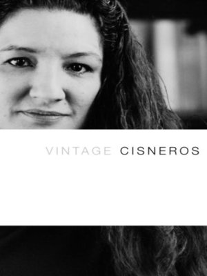 An Introduction to the Literature by Sandra Cisneros