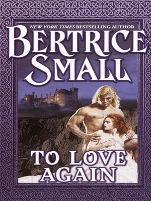 Bertrice Small 183 Overdrive Ebooks Audiobooks And Videos border=