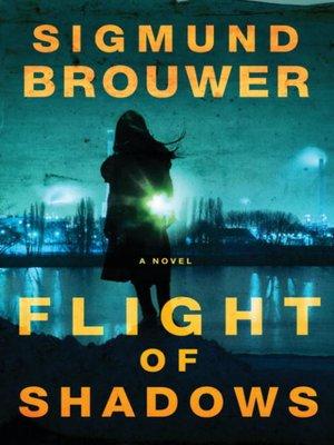 shadows in flight epub file