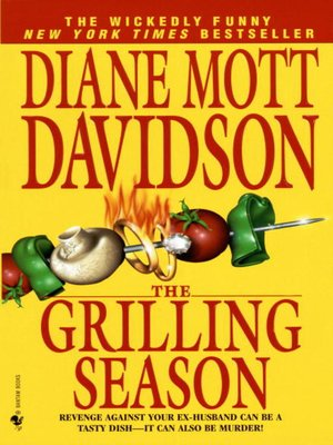 Prime Cut by Diane Mott Davidson (2000, Paperback) Goldy Bear Culinary No. 8