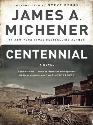 [Ebook] The Source by James A. Michener …
