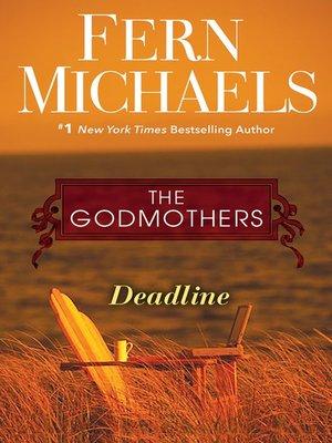 deadline mira grant epub