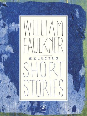 betrayal in the sound and the fury by faulkner Interesting, as their use betrays a translator's specific interpretation their meaning is  the sound and the fury (1929) is generally considered to be faulkner's.