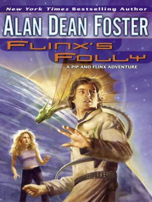the thing alan dean foster epub