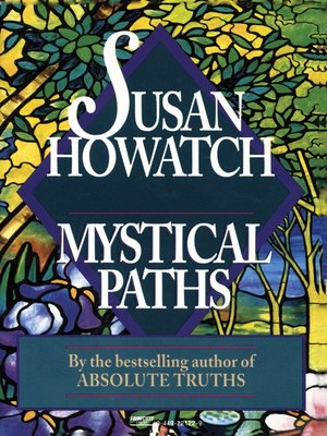 scandalous truths essays by and about susan howatch