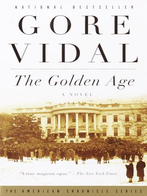 vidal selected essays Gore vidal selected essays – 705276 homepage  forums  second test forum  gore vidal selected essays – 705276 this topic contains 0 replies, has 1 voice, and was last updated by nonppidoubtkonsu 1 week, 1 day ago .