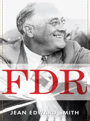 a comprehensive life history of franklin delano roosevelt President franklin roosevelt - biography, facts, pictures and coloring pages.