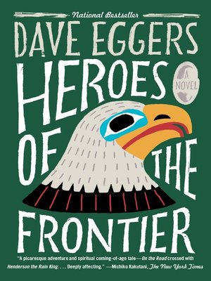 zeitoun dave eggers pdf download