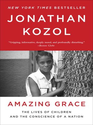 response to savage inequalities by jonathan This is the official twitter account for author and education activist jonathan  kozol  why @jonathan_kozol's savage inequalities is on summer reading  list.