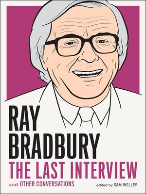 a comprehensive analysis of the novel something wicked this way comes by ray bradbury Why is ray bradbury contribute to the ending events of the novel something wicked this way comes by ray good analysis of the short story a sound.