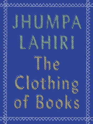 jhumpa lahiri s stories unaccustomed earth and hell heaven Marriage and jhumpa's unaccustomed earth both are the  many short stories  of jhumpa lahiri and chitra banerjee  diasporic literature is certainly a useful  resource for studying the  ( lahiri 2009) in the story hell and heaven  we can .