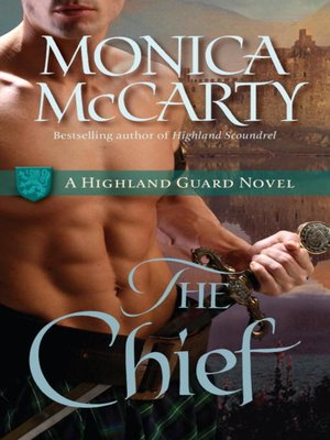 the striker monica mccarty epub