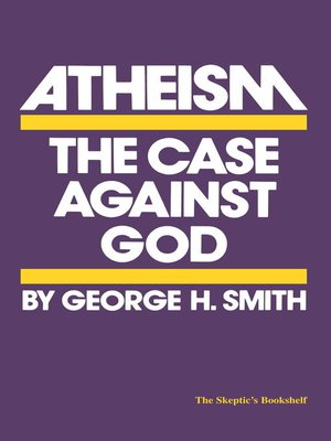 Historical Introduction to Philosophy/Arguments for God