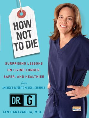 how not to die audiobook pdf