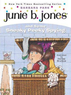 junie b jones free ebooks