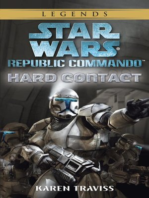 star wars republic commandoseries 183 overdrive ebooks