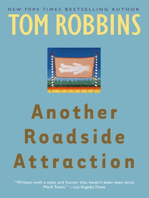 tom robbins tibetan peach pie pdf