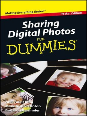 dummies guide to photography pdf
