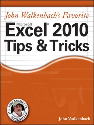 excel 2007 power programming with vba walkenbach pdf free