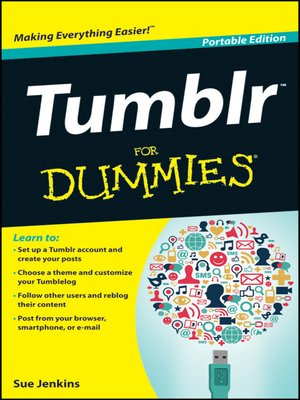 itil for dummies 2011 edition pdf