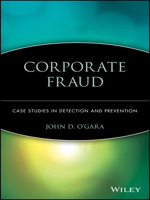 executive compensation and corporate fraud Access press materials, speeches, executive biographies, corporate facts and more corporate governance learn more about our management team, board of directors and the principles that govern our business.