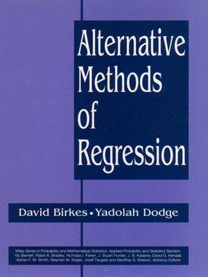 nonlinear regression seber wild pdf