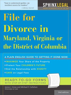virginia divorce laws dating Virginia divorce & child custody lawyer robert jeffries | information and legal advice about virginia divorce experienced virginia divorce and virginia custody lawyer.