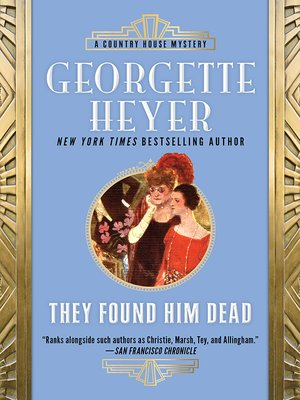georgette heyer black sheep epub books