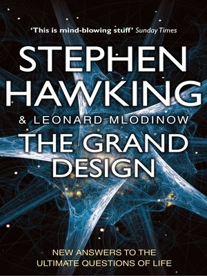 the dreams that stuff is made of stephen hawking pdf
