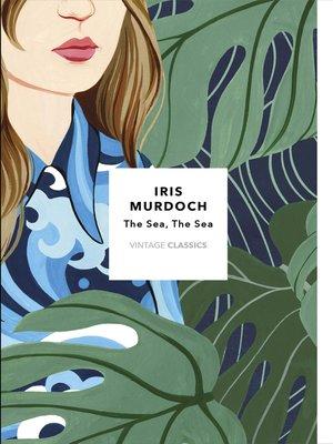 under the net iris murdoch epub free