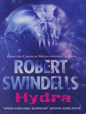Robert Swindells 183 Overdrive Ebooks Audiobooks And