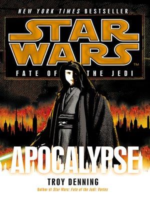 Fate star of the wars jedi pdf download conviction