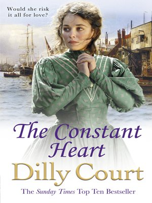 Dilly Court 183 Overdrive Ebooks Audiobooks And Videos For border=