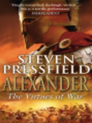 the war of art by steven pressfield epub