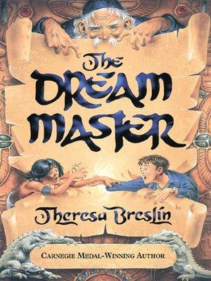 Theresa Breslin 183 Overdrive Ebooks Audiobooks And Videos