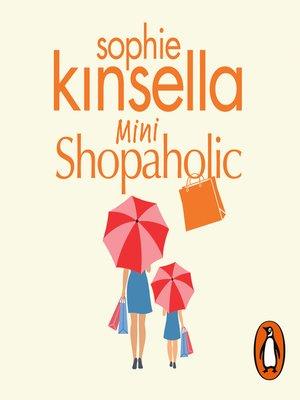confessions of a shopaholic novel pdf