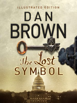 dan brown the lost symbol ebook