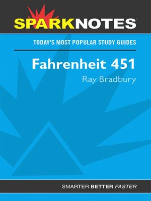 """fahrenheit 451 summary notes 1 O avoid writing summaries o use the """"topics"""" attached to this sheet as a guide for  your sticky notes make sure to also include at least 1 sticky."""