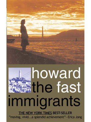 april morning by howard fast book Discount prices on books by howard fast, including titles like the jews click here for the lowest price.