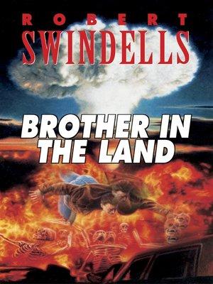 SWINDELLS PDF DOWNLOAD STONE COLD ROBERT