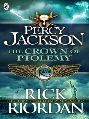 percy jackson the kane chronicles crossover series. Black Bedroom Furniture Sets. Home Design Ideas