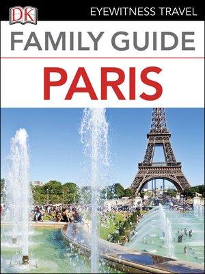 paris dk eyewitness travel guide pdf