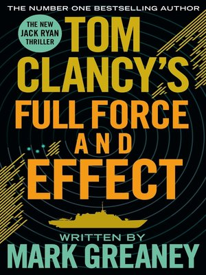 full force and effect review