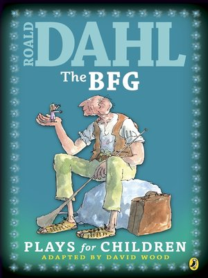 overdrive download boy by roald dahl epub
